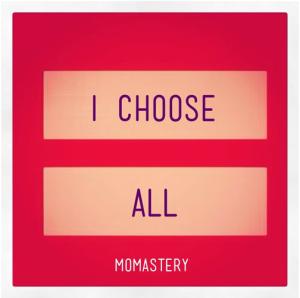 www.momastery.com